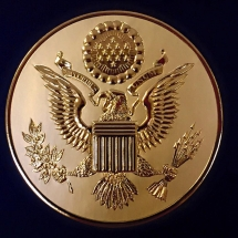 US_Goldfoil_Seal (1)