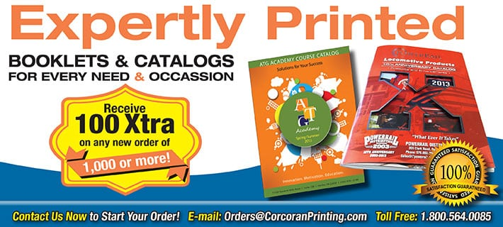 catalogs-flyers